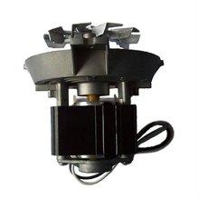 oven fan motor YJF61/30