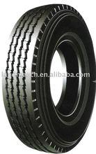 All steel trcuk radial tire 900R20