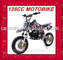 CE 125cc Motobike Off Road Bike(MC-663)