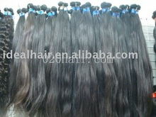 reliable company brazilian hair virgin remy hair weaving straight all textures available fast shipping