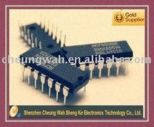 Hot sales! IC SLA5052 SK 04+ ZIP