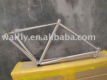 700C Newest Style titanium road bike part-480