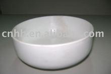 customer design ODM plastic bowl injection mould