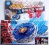 Flashing Alloy battle beyblade metal top toys