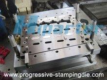 Hardware metal stamping mould/ metal stamping mold