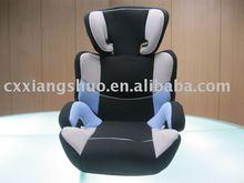 Unique Baby Car Seat with ECE R44/04