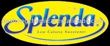 High quality Splenda sugar