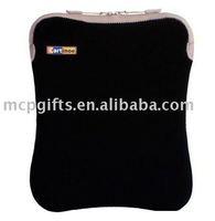 neoprene laptop sleeve case bag
