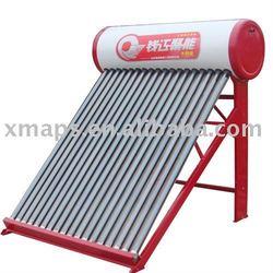 Non-toxic non-corrosion electronic silicone sealant