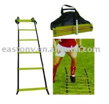 Soccer Training Speed Agility Ladder,Football Speed Ladder for Training Equipment