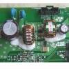 Bonding, coating, sealing, fixing silicone sealant