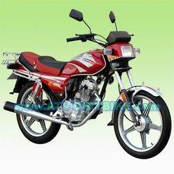 EEC Knight motorcycle 125C,eec motorbike
