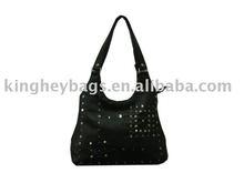 fashion bag new ladies fashion handbag,handbags for ladies 2011
