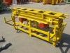 BDZ-50 vibration pavement making machinery