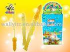 Sea-Maiden Bubble Soap Toy