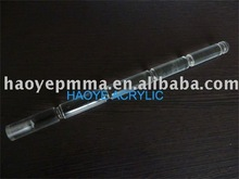furintures ,hardware parts ,plastic products Acrylic Rod