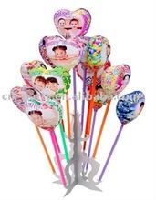 diy photo balloons/magic photo balloon/printing balloon