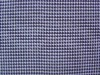 cotton stretch corduroy fabric
