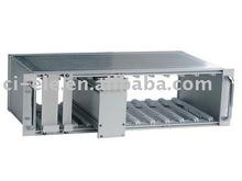 Hot selling Aluminum control boxes