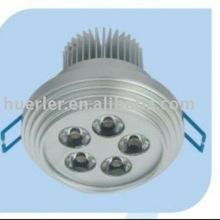 HD009 led light mini spot