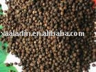 Black pepper extract-Piperine