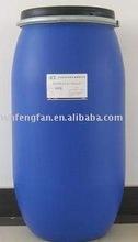 ACI-2809emulsions for water-base wood coatings