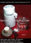 household water distiller