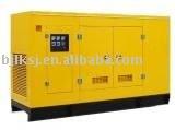 Sound Proof Diesel Generator