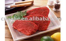 HOT beef powder flavour