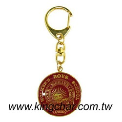 Promotion Key Chain / Custom Key Chain / Fancy Key Chain