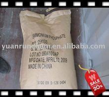 diammonium phosphate technical grade