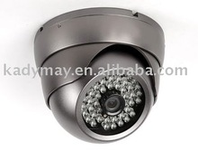 40M IR Ball CCD Dome CCTV Camera