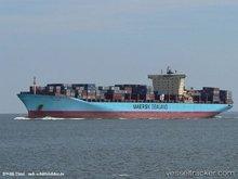Sea freight forwarding service from Shenzhen/Guangzhou/Hongkong/Shunde/Huangpu to KOTKA, Finland