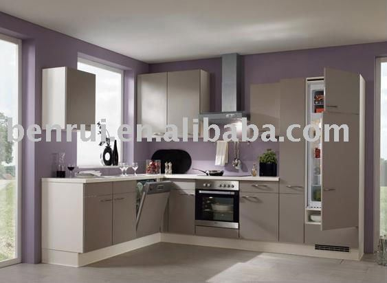 Categories > Acrylic kitchen cabinet > 2011 acrylic kitchen cabinet