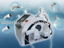the factory price vacuum slim beauty salon machine