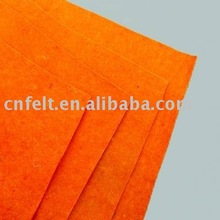 colored wool felts,wool fabric,