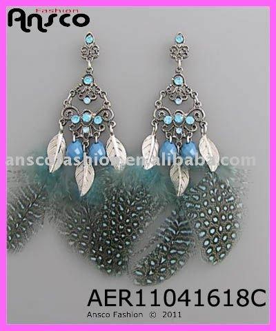 Cheap Fashion Jewelry Wholesale on Drop Earring Wholesale   Fashion Jewelry Cheap Jewelry Wholesale