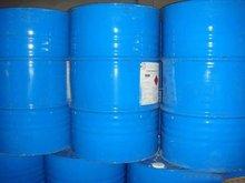 supply acetic ester