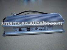 12V 24V 36V 48V 100W waterproof LED driver