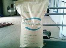 Monosodyum glutamat 70~99%