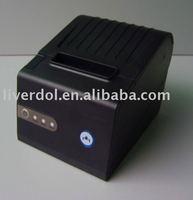 80m Thermal Receipt Printer/ Cheaper Thermal Printer / Portable Thermal Printer