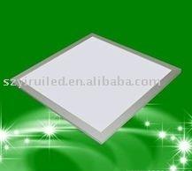 High Quality 300w led grow light panel