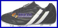 2010 men's football shoes