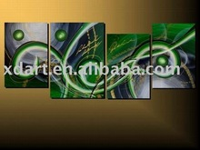 Oil painting supply xd-al01566