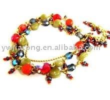 2011 Fashion bracelet charms