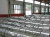 Aluminum coils/ sheets