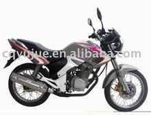YUJUE 200cc street motorcycle