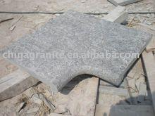 limestone pool tile