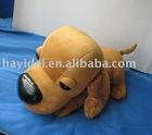 The DOG original stuffed toys