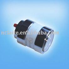 Endoscope Xenon short Arc bulb PE300W perkin Elmer